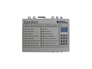 ionsot07